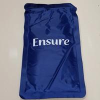 Ensure bantal atau alat kompres panas dan dingin