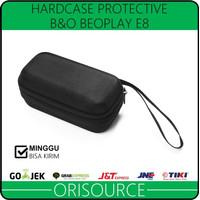 Hardcase Casing Protective Case Untuk Bang & Olufsen B&O Beoplay E8