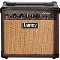 laney la15c acoustic