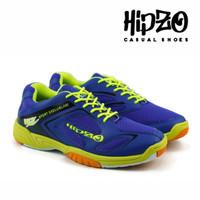 Sepatu Pria Badminton Sepatu Pria Olahraga Sepatu Pria Sneakers Sepatu