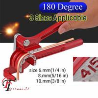 alat tekuk pipa besi 3 in1 tube bender 369/FT