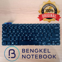 Keyboard Asus A407 A407UA X407 X407 X407M A407M A407MA X407MA X407UBR