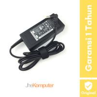 Charger Cas Casan Adaptor Laptop Acer Aspire E1-431 E1-471 E1-531