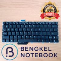 Keyboard Asus Eee PC 1015P 1015PEM 1015PN 1015PE 1025 1025c