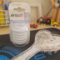 Avent sealing disc botol susu