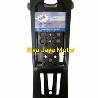 Bagasi Tengah Honda Revo Lama 100 Cc Karbu