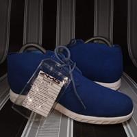 BackJoy original leather sneaker 37 size women shoes