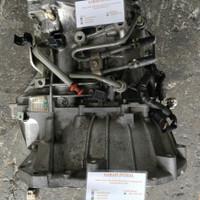 tranmisi avanza matic / gearbox