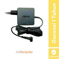 Charger Laptop Asus Transformer Book Trio TX201LA