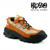 Sepatu Pria Safety Sepatu Pria Riding Sepatu Hiking Kerja Sepatu Cowok