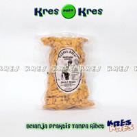 KRES - Tari Bali Meman Kacang Kapri Bali Kacang Bawang