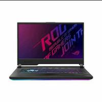 Asus ROG G512LI-1565B6T I5-10300H 8/512 SSD GTX 1650TI
