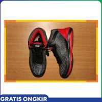 Baru Voli Piero Basket Sepatu Drago Original Murah Ro Humeera909