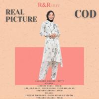 Baju Setelan Celana Wanita Dewasa Terbaru Kekinian Bahan Katun Rayon
