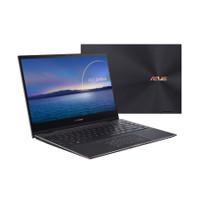 ASUS ZENBOOK FLIP S UX371EA i7-1165G7 16GB 1TB SSD 13.3 OLED W10 OHS