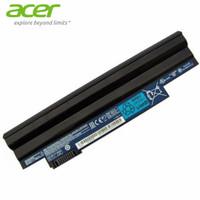 Baterai Batre Original Acer Aspire One 722 522 d255 d260 d270 Tebal