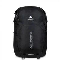 Tas Ransel Eiger X-Kaldera 35L Daypack Tas Laptop Tas Harian Original