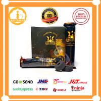 Arang Magic Charco Lite 1 Box