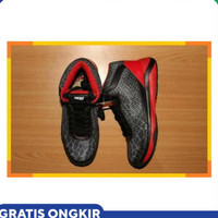 Baru Voli Piero Basket Sepatu Drago Original Murah Vn Taraproject