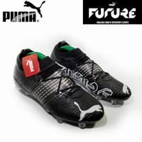 Sepatu Bola Puma Future Z, 4.1 ag / selatu bola puma future NEYMAR jr