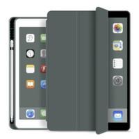 12.9 2021   Sarung smartcase iPad pro m1 12.9 2021 tpi pen autolock