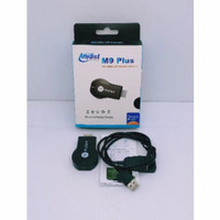 HDMI DONGEL ANYAST M9 PLUS 2 CORE