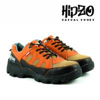 Sepatu Pria Safety Sepatu Pria Fashion Sepatu Pria Boots Sepatu Cowok