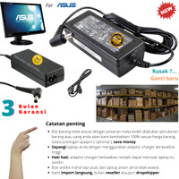 Adaptor LCD Monitor Asus VX238H - new product