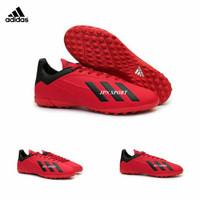 Komponen Original Sepatu Futsal Adidas X Sol Gerigi Best Seller Pasti