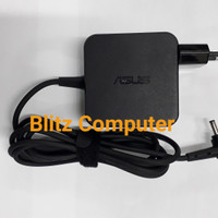 Adaptor Charger Laptop Asus ZenBook Flip 14 UX461U UX461UA UX461UN Ori