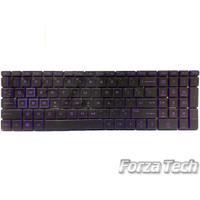 Keyboard HP Pavilion 15-DA 255 G7 250 G7 15-DR 15-DX 15-DB Purple