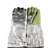 Sarung Tangan Anti Panas 500 Derajat Castong Kevlar Glove GARR 15