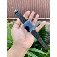 Jam Tangan Pria Asus Zenwatch 2 Original Smartwatch