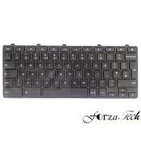 Keyboard DELL Latitude 3310 3180 3189 3380 3190 3300 NSK-EJ0SC PK131X2