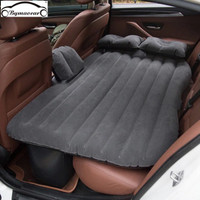 Suzuki APV Arena Kasur Tidur Mobil Matress Katun Matras Car Seat