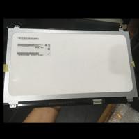 Screen LED LCD Asus ROG GL553VD 30 pin HD p/n B156XTN07.1