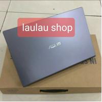 Laptop Asus A409F Intel Core i5 8265U Ram 4GB HDD 1TB Win10 Vivo Book