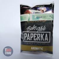 Tembakau Bako Mole Aroma Paperka   Aromatic