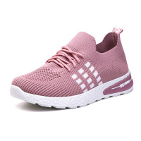 Sepatu Wanita Sepatu Cewek Fashion Sepatu yoga Running Sport Casual