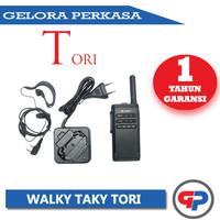 Handy Talky Toriphone TH 200 / Handy Talky Tori TH200