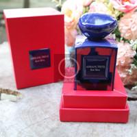Giorgio Armani Prive Ikat Bleu EDP 100ml Parfum ORIGINAL BOX SEGEL