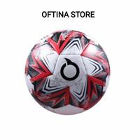 Bola Sepak Bola Futsal Size 4 Ortuseight Ignite FB Ball Original Ortus