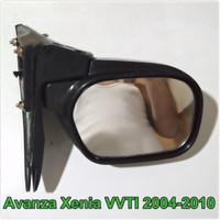 KACA SPION AVANZA XENIA VVTI 2004-2010 (MANUAL MODEL ELEKTRIK)