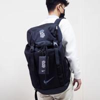 TAS NIKE Kevin Durart - Basket Laptop Gym Ransel Backpack IMPORT