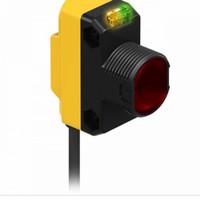 BANNER QS18VN6R Photoelectrik switch