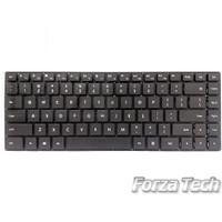 Keyboard HUAWEI MateBook D14 PL-W19 PL-W29 PL-W09 MRC-W50 MRC-W60