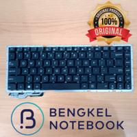 Keyboard for Asus X441 X441SA X441SC X441UA X441U