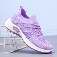 Sepatu Wanita Sepatu Cewek Fashion Sneakers Sepatu Running Wanita