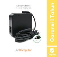 Adaptor Charger ORIGINAL Laptop ASUS X550ZE X550D X450JF X550DP X45