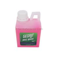 Pembersih Sepeda - Gedrit Bike Wash 500ml